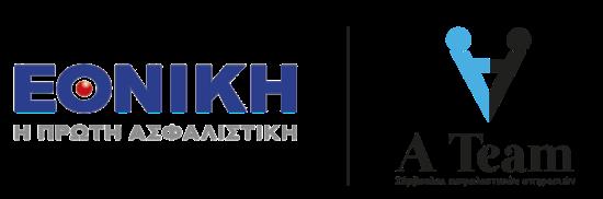 logo_hor1